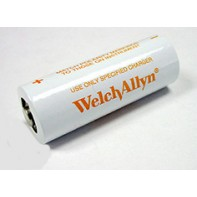3.5 V Nickel-Cadmium Rechargeable Battery (Orange lettering) for power handles (71000-A, 71000-C, 23300)