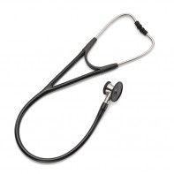 Welch Allyn® Harvey™ Elite® Stethoscope - PEDIATRIC #5079-125P