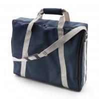 Welch Allyn TM Carrying Case #05260-U