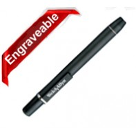 Welch Allyn Professional Penlight  #76600