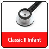 Classic_II_Infant