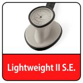Lightweight_II_SE