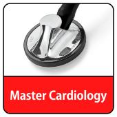 Master_Cardiology