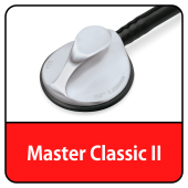 Master_Classic_II