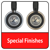 Special_Finishes